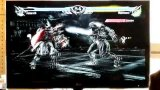 [Tournoi FNAC 10/03/2012] Astaroth (Saitoh) vs Nightmare (Keev)