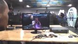 2012-03-24-Japan party - Tournoi SC5 - GF1 Dina vs Sakon