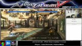 Soul Calibur 5 BUG -5