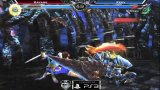 Winners 5B - Kayane vs Keev - Game 2
