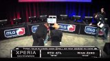 Losers 10 - Wing Zero vs RTD ATL - Game 1