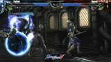 SC5 - Soulcalibur Impact World Final - 1/2 A Loser - Toilet [JP](ZWEI) Vs Hyrul [UK](Leixia)