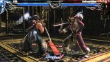 SC5 - Soulcalibur Impact World Final - 1/2 B Loser - RTD [US](Mitsurugi) Vs NFK [US](Cervantes)