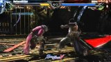 SC5 - Soulcalibur Impact World Final - Final A Loser - NFK [US](Cervy, Night) Vs Akire [FR](Mitsu)