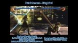 Soul Calibur V - Where's the umbrella? - Chapter 19 - Punishment - Section 8 - Siegfried