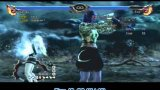 Soul Calibur V - Where's the umbrella? - Chapter 19 - Punishment - Section 14 - Tira