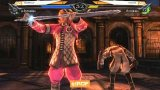 Winter Session 2015 - Soul Calibur V - [Top 3]