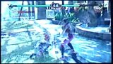 Quart finale Looser Tournament Italian 2010 Pino (Amy) Vs Rikimaru (Taki)