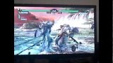Finale Looser Tournament Italian 2010 Chris (Siegfried) Vs Redihokuto (Mitsurugi) part1