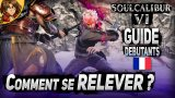 【SOULCALIBURⅤ TGN30】Final Round Oosaka(MA)vs.Milan(SE)&Interview&ED