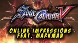 SCV Online Impressions Part 2 feat. MarkMan (Live Commentary)