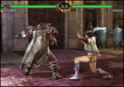 http://soulcalibur.fr/img/news/gameplay2.jpg