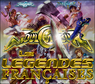 http://soulcalibur.fr/img/news/legends.jpg