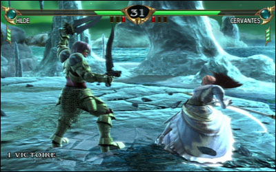 http://soulcalibur.fr/img/news/news_screens.jpg