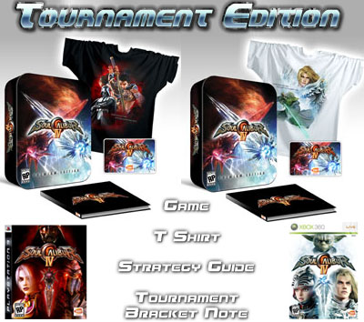 http://soulcalibur.fr/img/news/tournamentedition.jpg