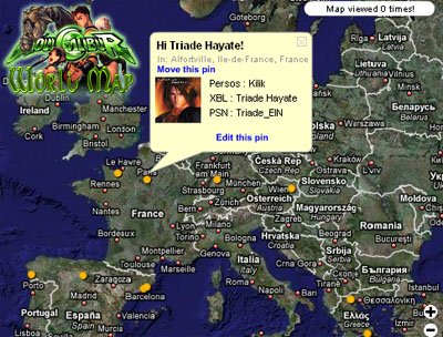 http://soulcalibur.fr/img/news/worldmap.jpg